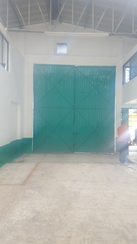 850 bodega en iztapalapa disponible, trailer