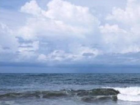 850 has con playa  a 10 mins del aeropuerto de ixtapa.