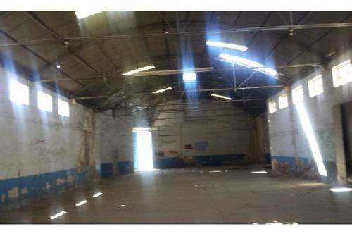 850 m2 col. centro local en venta $3,800,000 fesacc lr 070416