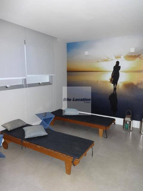 85159-93423   apartamento duplex 96 m²  com duas suítes - ap2280