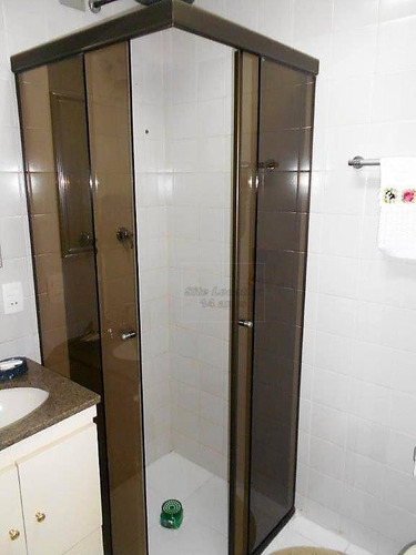 85275 ótimo apartamento para venda - ap1068