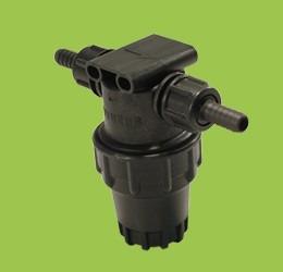 853481 r - filtro de linha v - kit 03 unid