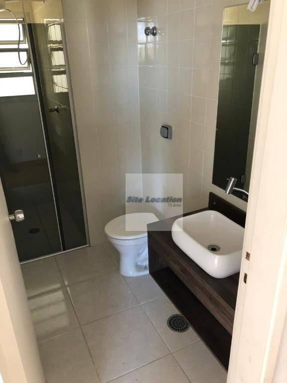 85646 ótimo apartamento para venda em moema - ap2943