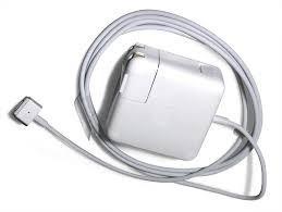 85w magsafe 2 power adaptador original apple