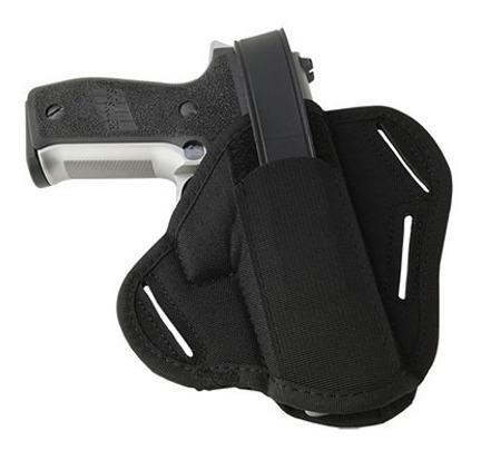 86010 chapuza externa pistola 765 uncle mikes