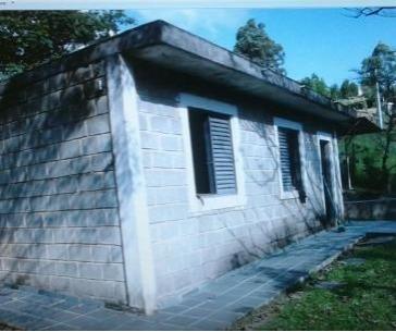 860m² c/edícula bairro do portão doc. ok!   cód. 006-ati-025