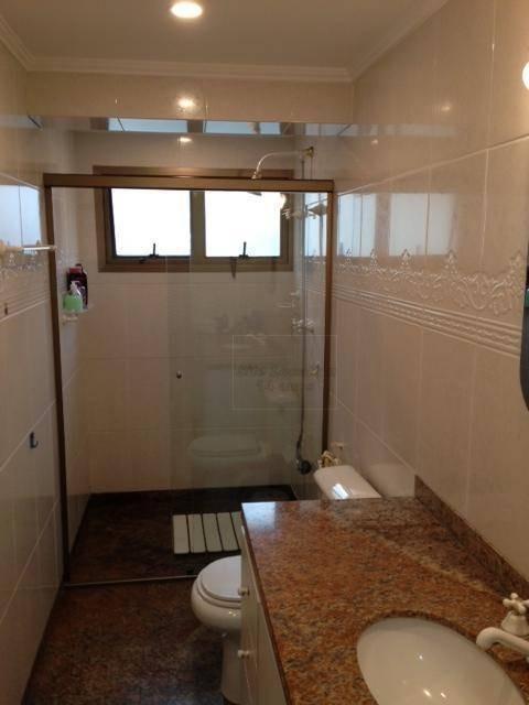 86265 ótimo apartamento com 4 dormitórios 3 suítes em brooklin - ap0391