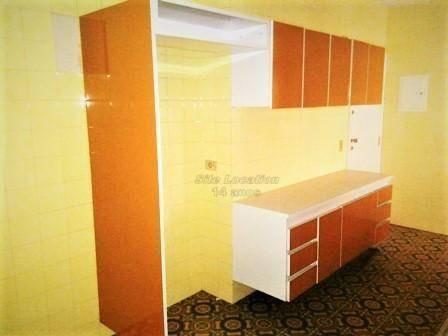 86407-86409 ótimo apartamento para venda ou locação no campo belo - ap0124