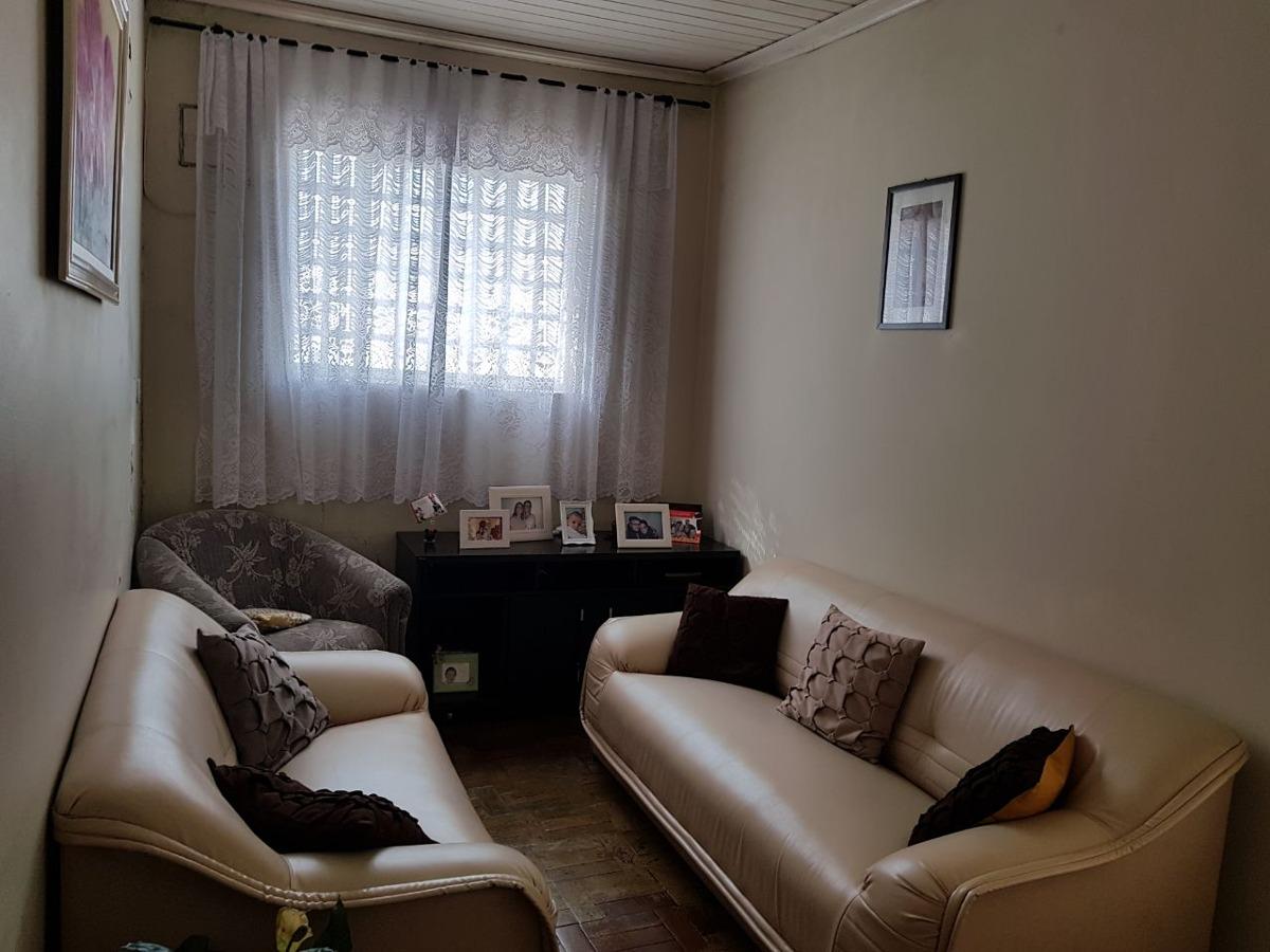 8664 casa terreá vila oliveira