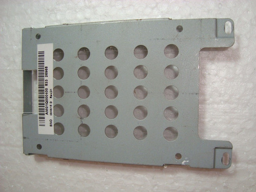 867 - protetor do hd positivo mobile z85