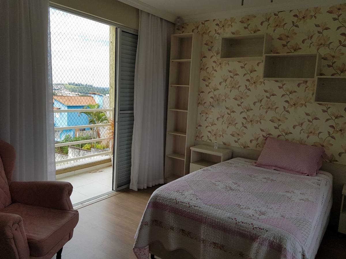 8676 casa alto padrão vila suiça