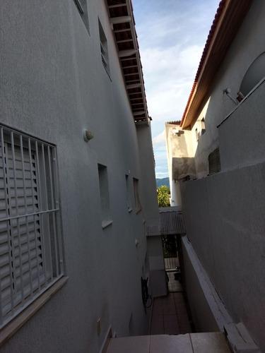 8681 casa sobrado vila oliveira