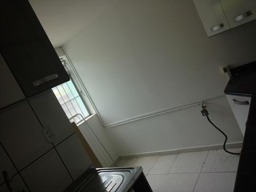 8698 apartamento condomínio jade