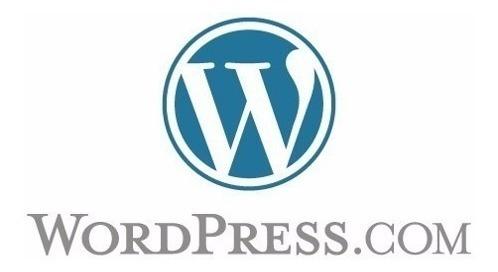 87 templates premium para wordpress | elegant themes (todos)