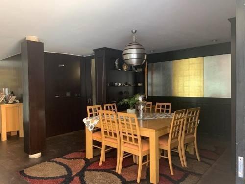 874- excelente casa en condominio en venta en el molino