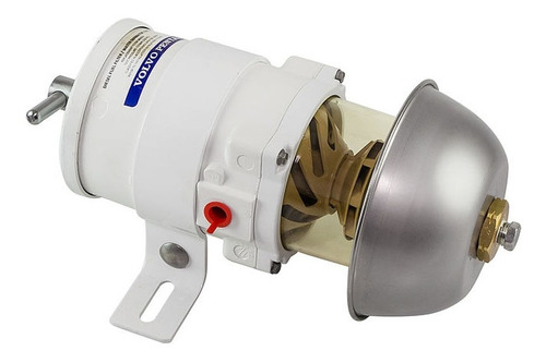 877762 filtro de combustível e separador de água d1 d2 d3 d4