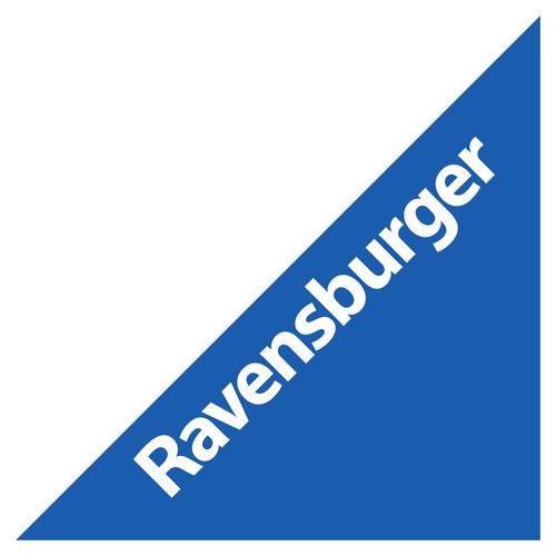 8778 rompecabezas día en el zoológico ravensburger 35 piezas