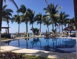 878- espectacular departamento en venta en acapulco