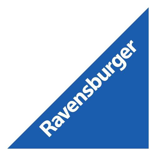 8794 rompecabezas animalitos bebés ravensburger 35 piezas