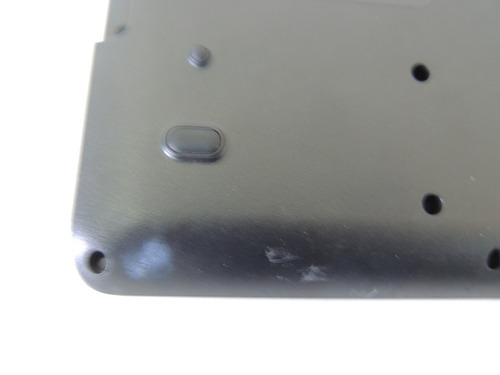 88 - chassi base para notebook hp dv 6220br