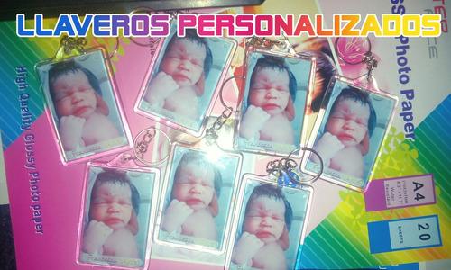 88 etiquetas sticker personalizados para golosinas candy bar