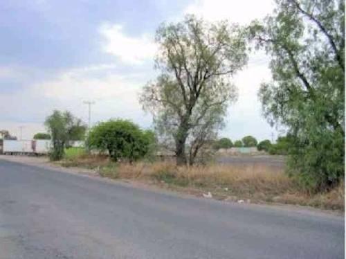 8.8 hectáreas de terreno en venta, cedis soriana, pedro escobedo, querétaro.