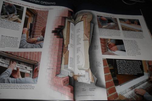 8801-construccion de casas