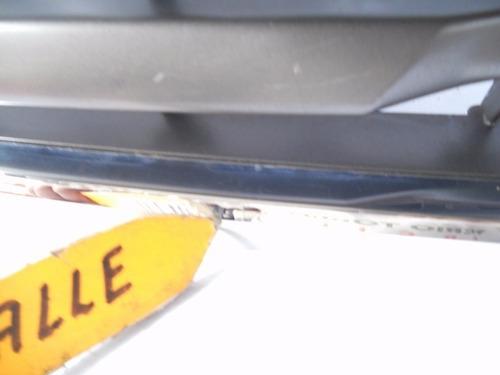 8803 parrilla toyota hilux original 2005-2011  53100-0k610