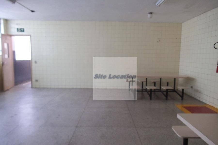 88152-94911  ótimo galpão para venda ou locação na jurubatuba - ga0046
