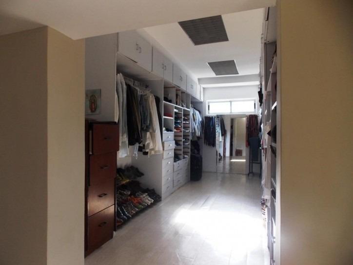 (885 m2) casa de revista en guaparo,