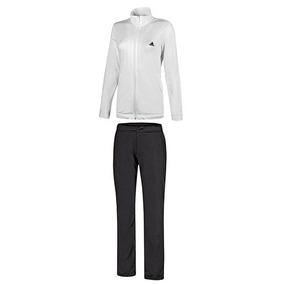 095f58c9 Chaleco Adidas Originals Ropa Deportiva Morelos - Pants Blanco en ...