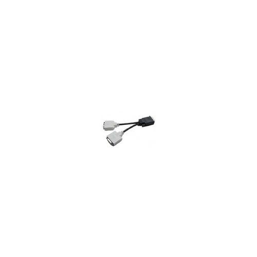 887-6673-00: cable dvi nvidia quadro4 + envio gratis