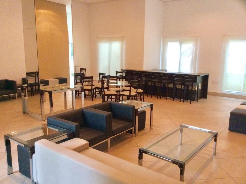 88809-95977 ótimo apartamento para venda ou locação - ap1766