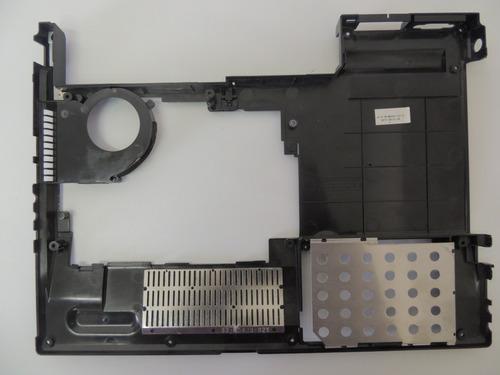 89 - chassi base para notebook amazon amz a211