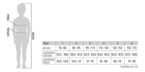 8932 ri boxer niños de algodon estampado