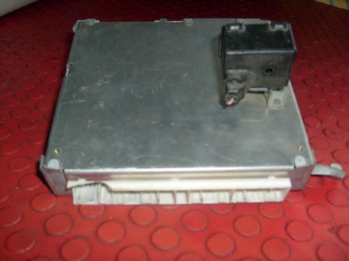 89540-30392 lexus gs300 gs430 01-05