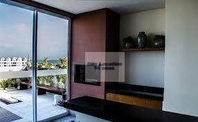 89541  *  ótimo apartamento para venda no brooklin - ap1488