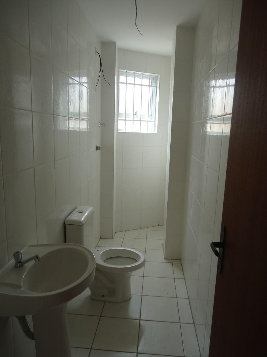 897- apartamento lado praia em mongaguá, 2 dormitórios!