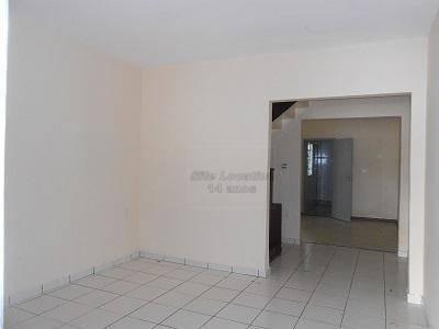 89885 * sobrado de 145m² próximo ao museu do ipiranga e av. dr. ricardo jafet - so0012