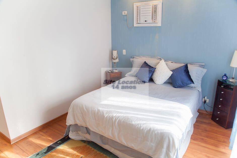 89909 ótimo apartamento para venda - ap1648