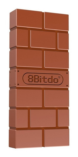 8bitdo wireless bt adapter for nintendo switch windows mac