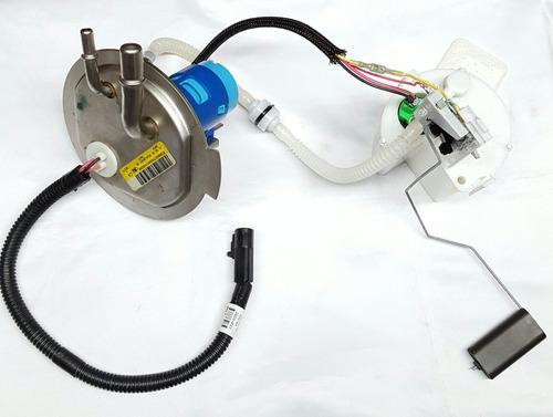8c34-9h307-ca bomba de gasolina ford 5.4l 6.8l 08-09