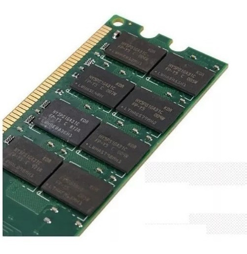 8gb ddr2 4gb + athlon ii x2 245