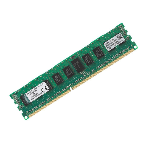 8gb ddr3 memoria
