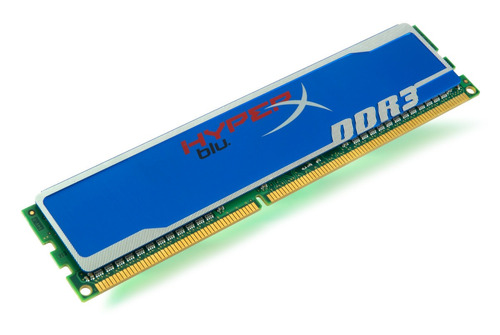 8gb ddr3 memoria ram