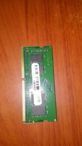 8gb ddr4 laptop memoria ram