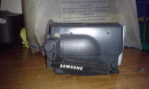 8mm hi8 samsung