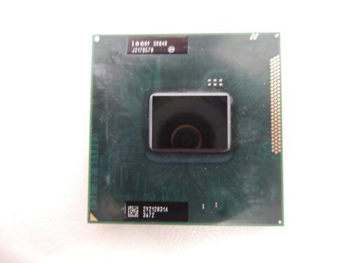 8p processador intel core i3 2310m acer e1 571 @p3