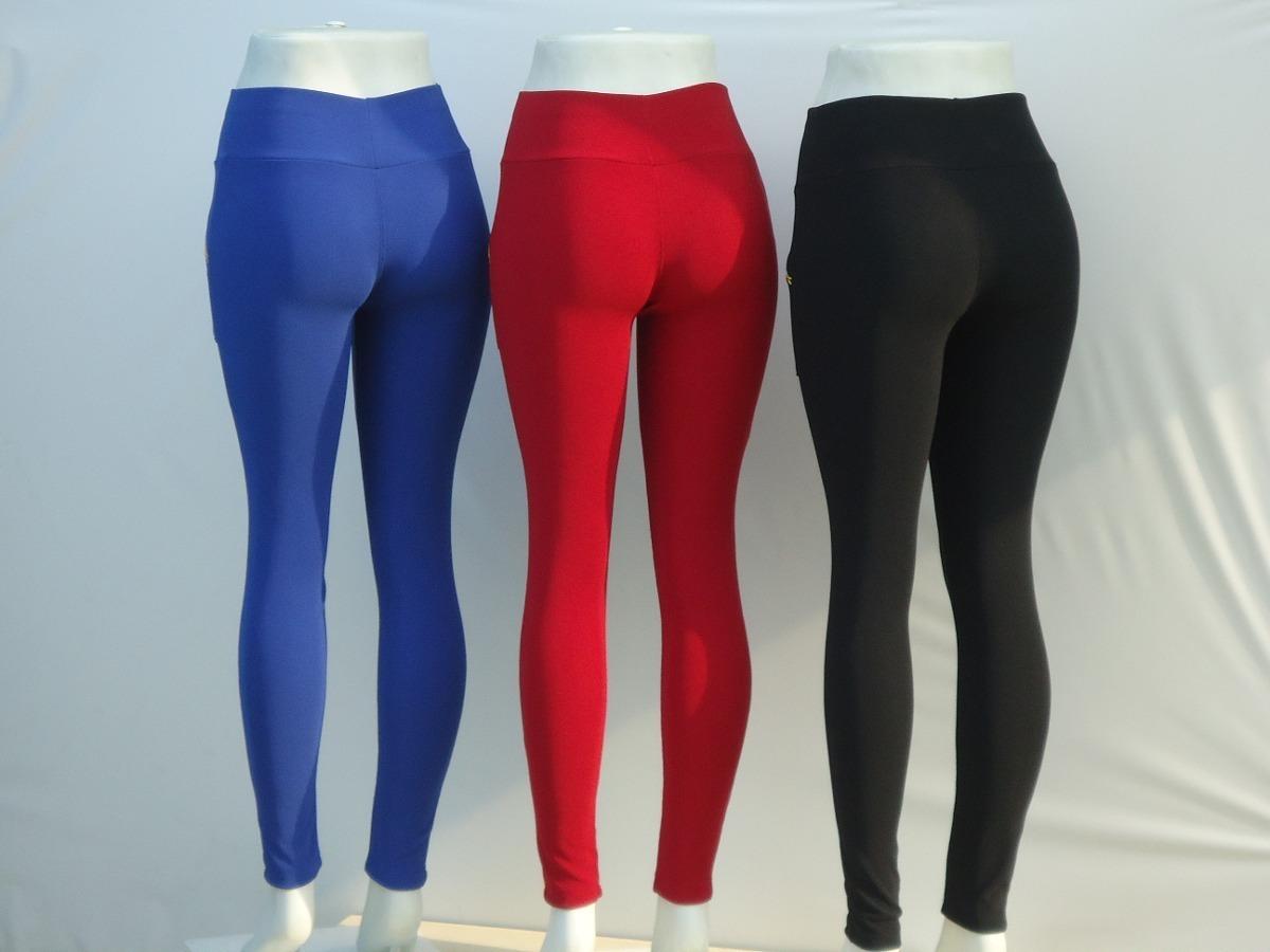4430529f2 9 calças legging montaria cintura alta gorgurão canelado. Carregando zoom.