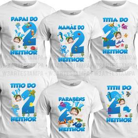 ea67d8831 Camisa Do Gaúcho De Passo Fundo Tamanho U - Camisetas no Mercado ...